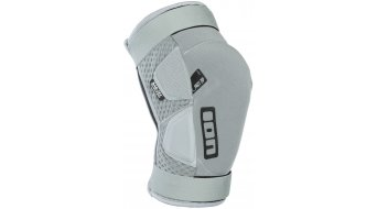ION K-Pact Zip 护膝 型号 款型 2018