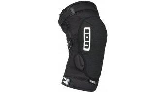 ION K-Lite Zip 护膝 型号 款型 2018