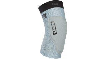 ION K-Sleeve 护膝 型号 款型 2019