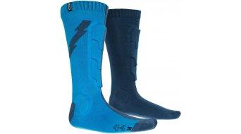 ION BD-Socks 2.0 保护 骑行袜 型号 款型 2019