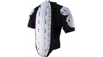 iXS martillo chaqueta protectora