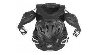 Leatt Fusion Vest 3.0 protector de tronco