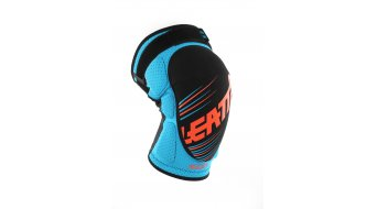 Leatt 3DF 5.0 protector de rodilla