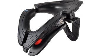 Moveo Safety Carbon Genickschutz Neck Brace black