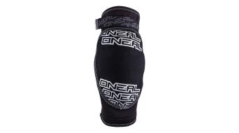 ONeal Dirt Ellbogenschützer Elbow Guard Mod. 2016