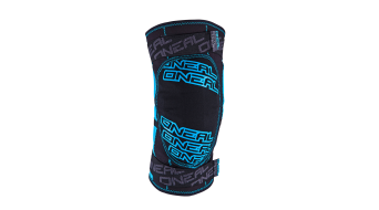 ONeal Dirt protector de rodilla Knee Guard Mod. 2016