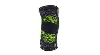 ONeal Dirt Knieprotektor Knee Guard Mod. 2016