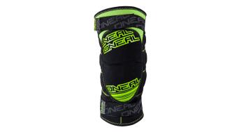 ONeal Sinner protector de rodilla Knee Guard Mod. 2016