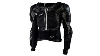 ONeal Underdog chaqueta protectora manga larga negro(-a) Mod. 2016