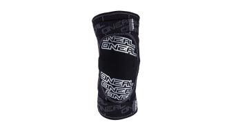 ONeal Dirt Knieprotektor Kinder-Knieprotektor Gr. S/M grau Mod. 2016
