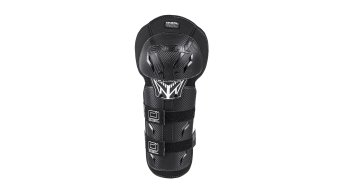 ONeal Pro III Knieprotektor Knee Guard Gr. Unisize black Mod. 2017