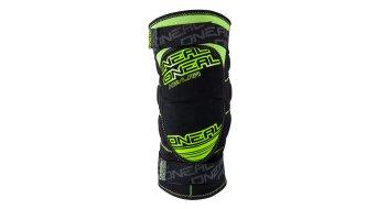 ONeal Sinner Knieprotektor Knee Guard Mod. 2017