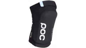 POC Joint VPD Air protector de rodilla uranium negro