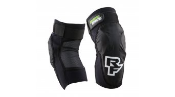 Race Face Ambush D3O Elbow protector stealth