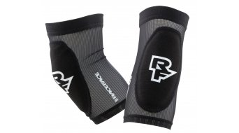 Race Face Charge Arm protector negro