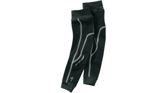 Specialized Therminal 2.0 Armlinge Herren-Armlinge Arm Warmers black