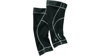 Specialized Therminal 2.0 Knielinge Damen-Knielinge Knee Warmers black