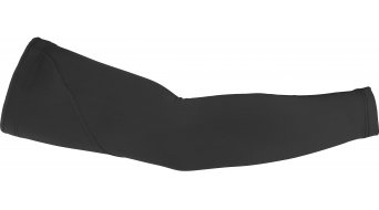 Sugoi MidZero manguitos Arm Warmers