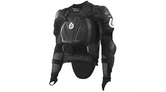 Protective clothing and protectors for downhill, MX, MTB in a wide selection