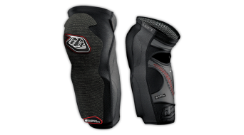 Troy Lee Designs KGL5450 Knie-/Schienbein Protektor Knee/Shin Guards black Mod. 2017