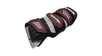 Troy Lee design WS 5205 repose poignet Wrist taille black Mod. 2016