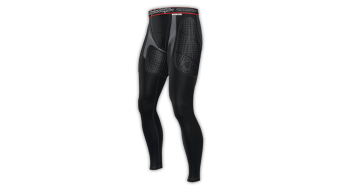 Troy Lee Designs LPP5705-HW pantalón protector largo(-a) negro Mod. 2017