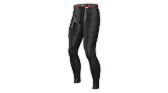 Troy Lee Designs LPP7705 Protektorenhose lang black Mod. 2017