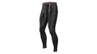 Troy Lee Designs LPP7705 pantalón protector largo(-a) niños-pantalón protector negro Mod. 2017