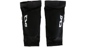 TSG 2Nd Skin D3O Kneeguard black