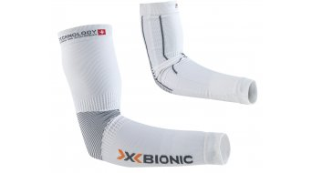 X-Bionic XQ-2 Energy Accumulator verano light No Seam manguitos