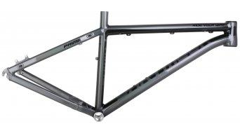 Dartmoor Primal 650B/26 Enduro/AM Rahmen 40,6cm (16)