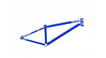 NS Bikes Majesty Park cuadro tamaño Unisize azul Mod. 2015