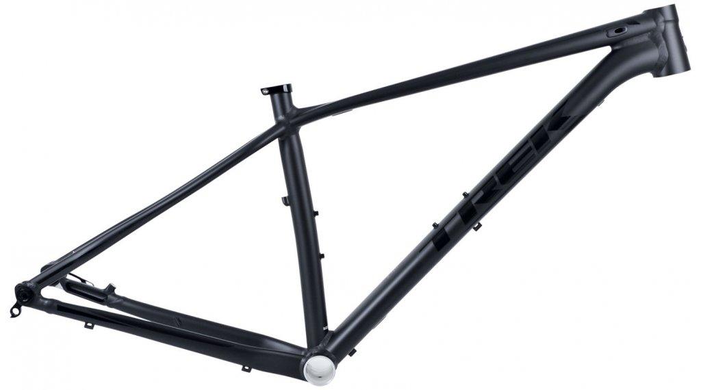 trek superfly kaufen ersatzteile zu dem fahrrad. Black Bedroom Furniture Sets. Home Design Ideas