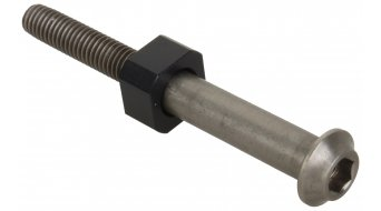 AX Lightness axle (bolt)