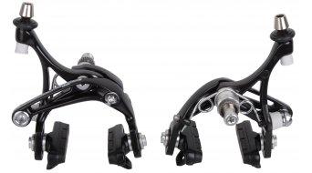 Campagnolo Chorus D Skeleton freins set (double pivot roue avant+mono pivot roue arrière) BR11-CH