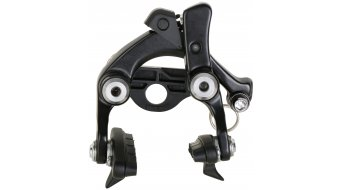 Shimano 105 BR-5810 Direct Mount Brems corpo ruota posteriore nero
