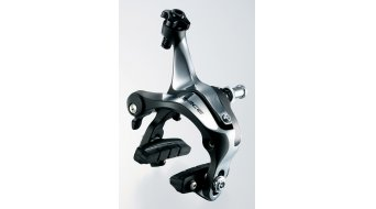 Shimano Dura Ace Bremse Mutter, R55C3 Schuhe BR-7900