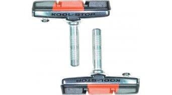 Kool-Stop Dura-Type 2 fékbetét