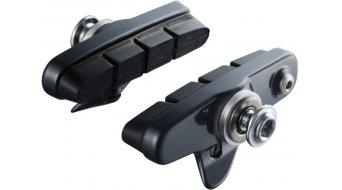 Shimano Rennrad Bremsschuhe Cartridge R55C4 für BR-6800