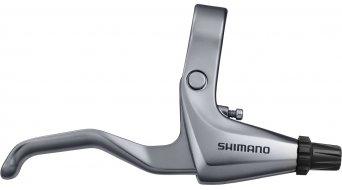Shimano BL-R780 Road maneta de freno para flacos(-as) manillar plata