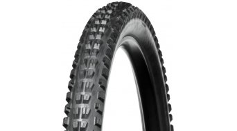 Bontrager G4 26 wire bead tire (26x2.35) Team Issue black