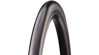 Bontrager SR1 26 wire bead tire black