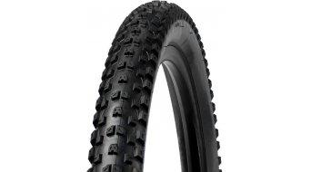 Bontrager XR4 26 wire bead tire black