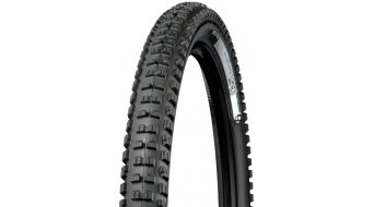 Bontrager G5 wire bead tire (26x2.35) Team Issue black