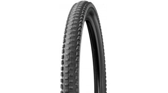 Bontrager G2 26 wire bead tire (26x2.20) Team Issue black
