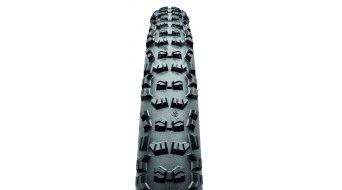Continental Trail King Sport wire bead tire 55-559 (26x2.2) black 4/112tpi