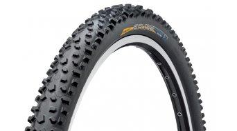 Continental Explorer Sport wire bead tire black 3/84tpi