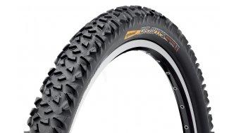 Continental Gravity Sport drótperemes külső gumi 57-559 (26x2.30) fekete 3/84tpi