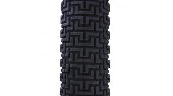DMR Supermoto wire bead tire 24x2.1, black/beige