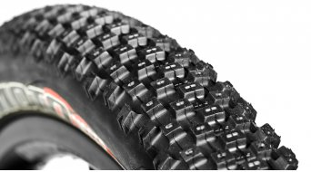 """DMR Moto Digger wire bead tire 24x2.10"""""""